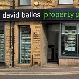 David Bailes Property Professionals