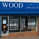 JW Wood Sales and Lettings