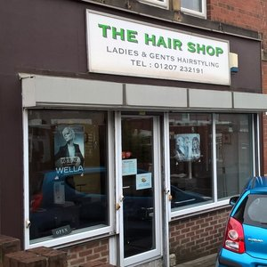 The Hair Shop for Website Oct 2016