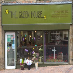 the-green-house-shop-front