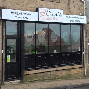 crusts-for-website