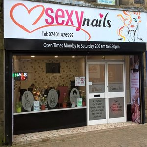 sexy-nails-for-website